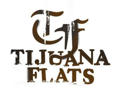 Tijuana Flats coupons and specials