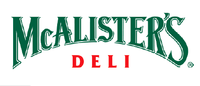 McAlister's Deli coupons and specials