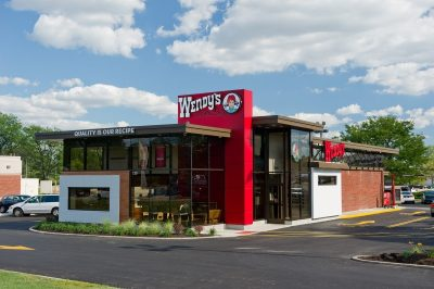 Wendys Coupons, specials