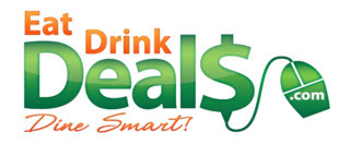 EatDrinkDeals restaurant coupons and specials