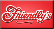 Friendly's coupons and specials