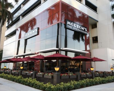 mortons-the-steakhouse_exterior