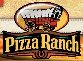 pizza-ranch-coupons-specials_logo