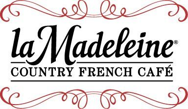 La_Madeleine coupons and specials