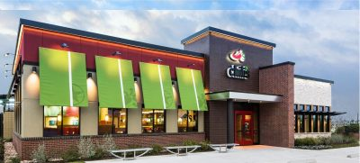 Chilis coupons and specials