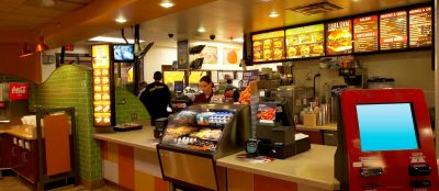 image regarding Jack in the Box Printable Coupons known as Jack within the Box Discount codes EatDrinkDeals