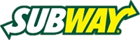 Subway coupons and specials