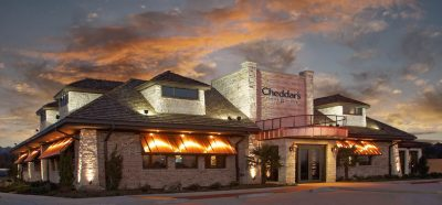 Cheddars coupons and specials - see story