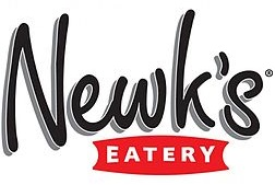 Newks Eatery coupons and specials
