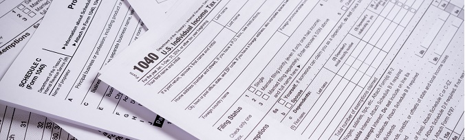 Tax Day deals for 2019