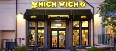 Which Wich promos, coupon codes