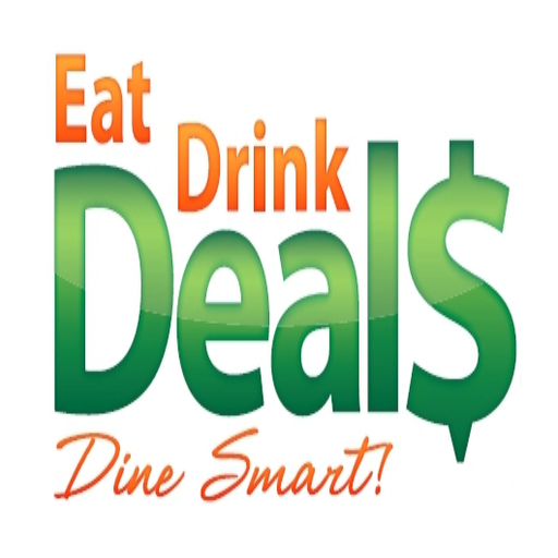 graphic about Moes Printable Coupons known as EatDrinkDeals Prompt Food items Coupon codes, Discounts and Discounts