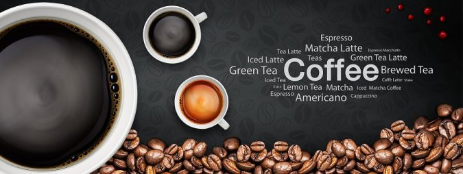 Coffee coupons, coffee specials