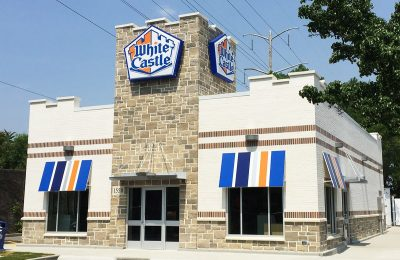 See Story for White Castle coupons