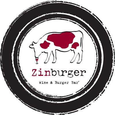 Zinburger coupons and specials
