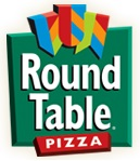 Roundtable pizza coupons, specials and promo codes