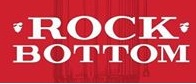 Rock Bottom Brewery coupons, specials