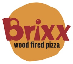 Brixx Pizza specials