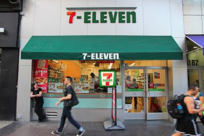 7-eleven coupons and specials