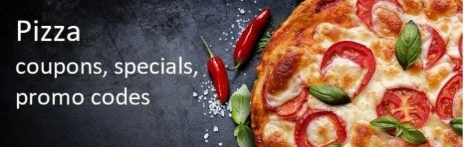 image relating to Marco's Pizza Printable Coupons named EatDrinkDeals Pizza Discount codes, Promo Codes and Deals