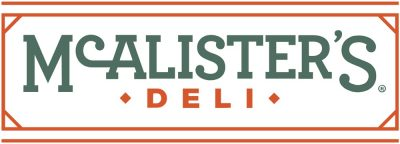 McAlisters Deli coupons and specials