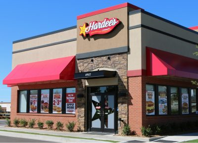 Hardees coupons, menu specials