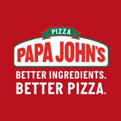 Papa John S Coupon Code 25 Off And More Eatdrinkdeals