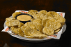 Hooters Fried Pickles