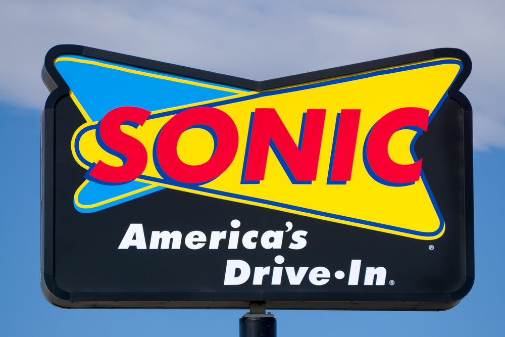 Sonic Hours Near Me >> Sonic Free Drink Or Slush With App Purchase Eatdrinkdeals