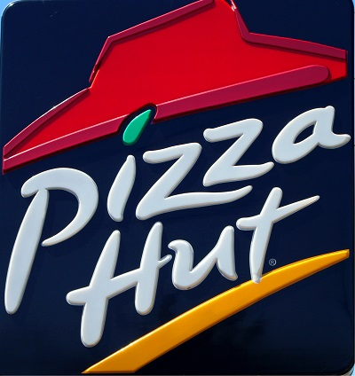 Pizza Hut 10 And 10 99 Large Deals And Coupon Codes Eatdrinkdeals