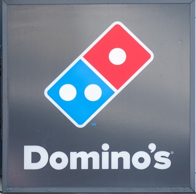 Domino S Carryout And Delivery Deals And Menu Specials Eatdrinkdeals