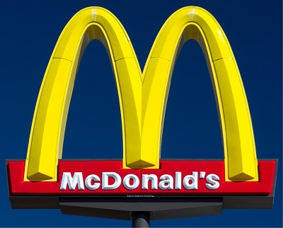 Mcdonald S App Coupons Free Fries And More Eatdrinkdeals