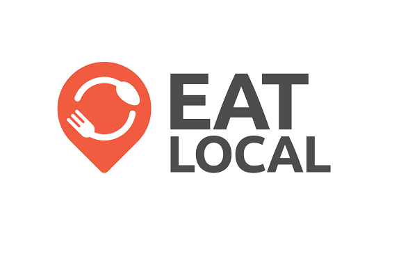 Restaurant Week - Eat Local